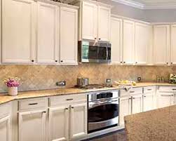 Painted Glazed Kitchen Cabinets Pictures by Cabinet Glazing Services San Antonio Professional Cabinet Painters