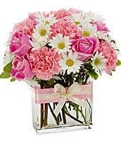 online flowers flowers online online flower delivery fromyouflowers