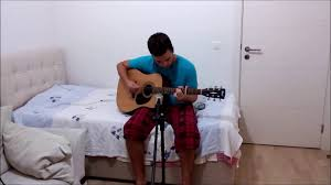 tattoo hilary duff chords acoustic hilary duff all about you cover acostic guitar chords youtube