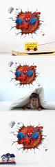 best 25 spiderman wall decals ideas on pinterest batman