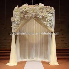 wedding arch pvc pipe backdrop pipe and drape for wedding backdrop pipe and drape for