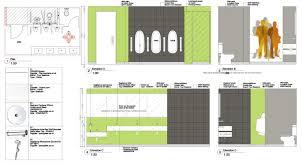 four seasons park floor plan petrol forecourt consultants filling station branding design