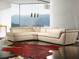 Leather Sectional Sofas San Diego Furnitures Contemporary Sectional Sofas Inspirational