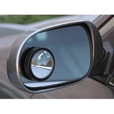Blind Corner Mirror Car Blind Spot Mirrors Buy Car Blind Spot Mirrors Online At Best