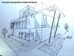 House Drawing by Pin By Keko On House Pinterest Dream Studio Architecture And