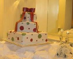 birthday and wedding cake delicious custom beautiful and unique