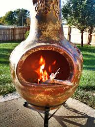 Clay Chiminea Uk Online Guidelines To Purchasing A Clay Chiminea