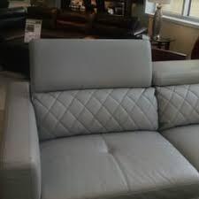 Rooms To Go Sofa Reviews by Rooms To Go Alpharetta 15 Photos U0026 21 Reviews Furniture
