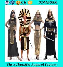 Egyptian Pharaoh Halloween Costume Egyptian Pharaoh Costume Egyptian Pharaoh Costume Suppliers