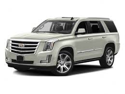 used cadillac suv for sale used cadillac suv for sale in columbus oh bexley motorcar co