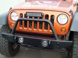 jeep front grill olympic 4x4 products new and products jeep bull bar l