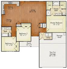 custom built home floor plans shiloh house plan united built homes custom home builders