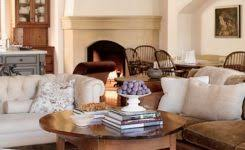 Family Living Room Decorating Ideas Family Room Decorating Ideas - Casual decorating ideas living rooms