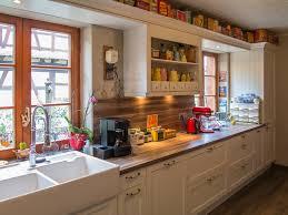 cuisine recup petit budget 28 idées récup pour relooker sa cuisine à moindre coût