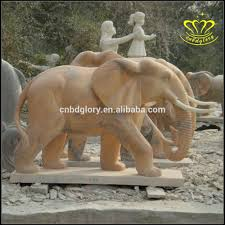 fu dog statues for sale wholesale for sale antique fu dog statues buy