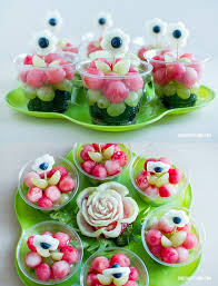 kids party ideas kids tea party ideas diy projects craft ideas how to s for home