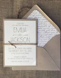 simple wedding invitations basic wedding card zoeken свадебные идеи