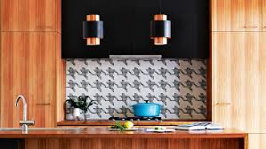 Splashback Ideas For Kitchens Kitchen Splashbacks 8 Ideas Almost Too To Handle