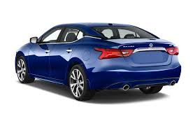 nissan maxima used 2017 2017 nissan maxima reviews and rating motor trend