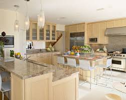 natural maple cabinets with granite natural maple cabinets with granite countertops f33 all about
