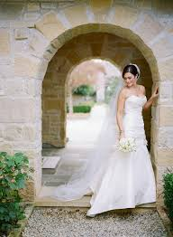 wedding dresses greenville sc formal wedding and bridal gowns for sale in greenville sc the