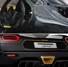 koenigsegg ccxr trevita supercar interior manny khoshbin u0027s car collection usa cars