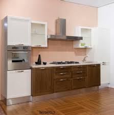 Cuisine Moderne Bordeaux by Moderne Wohndekoration Und Innenarchitektur Luxe Cuisine Moderne