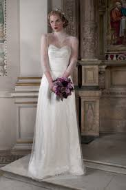 wedding dresses essex bridal re dress bridal re dress