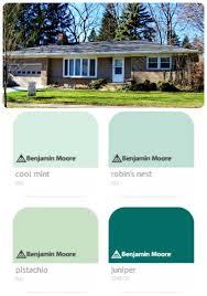 21 best blackberry house images on pinterest exterior paint