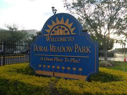 top 10 things to do near hampton inn u0026 suites miami doral dolphin mall