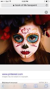 59 best face art u0026 creative make up by lana chromium images on