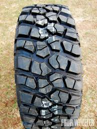 Best Choice 33x13 50x20 Tires Mud Tires Yahoo Image Search Results Tires Pinterest
