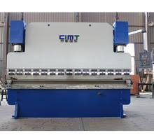 second bending machine for sale second bending machine