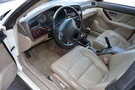 2000 subaru outback interior 2000 subaru outback rallykings