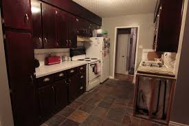 dm kitchen design nightmare kitchen remodel nightmares navteo com the best and latest