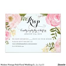 wedding invitations online inspiring wedding invitation rsvp online wording 51 for your