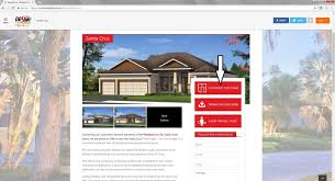 customize home customize your lifestyle home online brevard county home builder