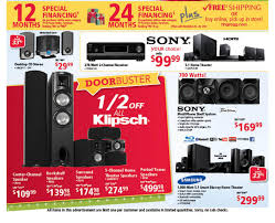 hh gregg black friday h h gregg black friday 2013 ad coupon wizards