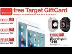 target black friday sale dates closed or opened thanksgiving and black friday store hours 2016
