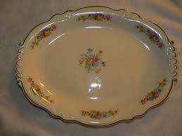 homer laughlin china virginia value 190 best meat platers images on platter china and meat