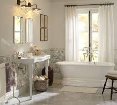 bath reno 101 how to start planning