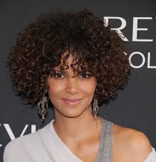 1980s short wavy hairstyles 50 best short curly hairstyles herinterest com