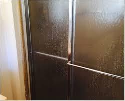 Glass Shower Doors Michigan Shower Doors Michigan Warm Glass Shower Door Installation