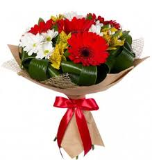 Local Flower Delivery Flower Delivery Turkey By Turkey Local Florist