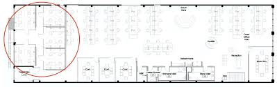 floor plan design software free office design office floor plan designer office floor plan free