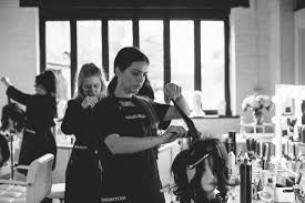 how much is makeup school testimonials the hair makeup school