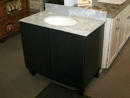 bathroom vanities clearance surprising home depot regarding with