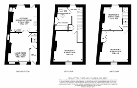 100 georgian house floor plans uk victorian u0026 edwardian
