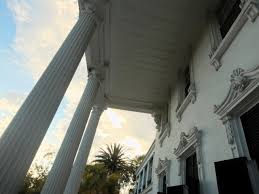 5 characteristics of charleston u0027s historic homes hgtv u0027s