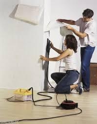 genune wagner steam w14 wallpaper steamer stripper 2000w ebay